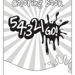 54321Go_ColoringBook_BW_8pg