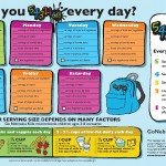 Placemat_11x17_Eng_GNK_thumb_Page_2